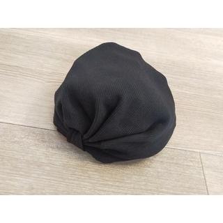 ENFOLD - nagonstans 帽子