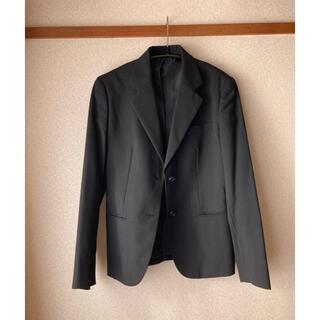 アオヤマ(青山)の【最終値下】スーツ3点セット(スーツ)