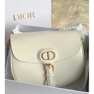 Dior - DIOR BOBBY ラージバッグ