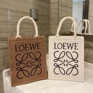 LOEWE - LOEWEハンドバッグ.