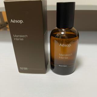 Aesop - Aesop Marrakech Intense 50mL
