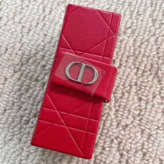 ディオール(Dior)のいちごみるく様専用(その他)