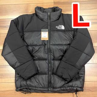 ザノースフェイス(THE NORTH FACE)の日本未発売 ノースフェイス Himalayan Insulated Jacket(ナイロンジャケット)