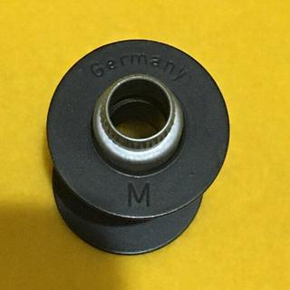 ライカ(LEICA)のLEICA M型ライカ純正スプール M3 巻き上げスプール ビンテージ 美品(フィルムカメラ)