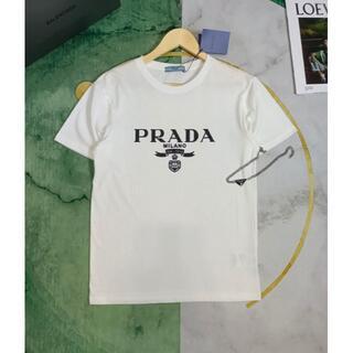 PRADA - pradaTシャツセット