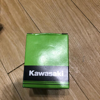 カワサキ(カワサキ)のカワサキ スターターリレー zrx(パーツ)