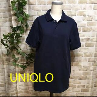 UNIQLO - 感謝sale❤️6593❤️UNIQLO ユニクロ①❤️着やすいトップス