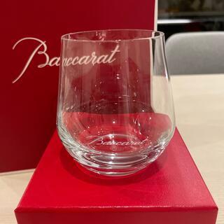 Baccarat - *美品バカラ グラス*