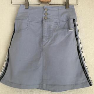 ピンクラテ(PINK-latte)のピンクラテ スカート XSサイズ(スカート)