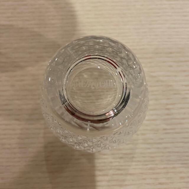ビレロイ&ボッホ(ビレロイアンドボッホ)の*美品Villeroy & Boch(ビレロイ&ボッホ) ショットグラス* インテリア/住まい/日用品のキッチン/食器(グラス/カップ)の商品写真