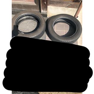 ダンロップ(DUNLOP)の165/60R15 軽自動車 タンク ルーミー  コンパクト パッソ(タイヤ)
