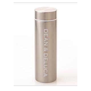 DEAN & DELUCA - DEAN & DELUCA ステンレスボトル 限定色