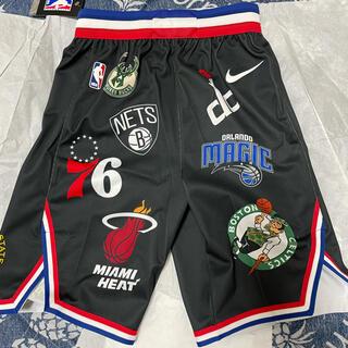 シュプリーム(Supreme)のSupreme  Nike® NBA Teams Authentic Short(バスケットボール)