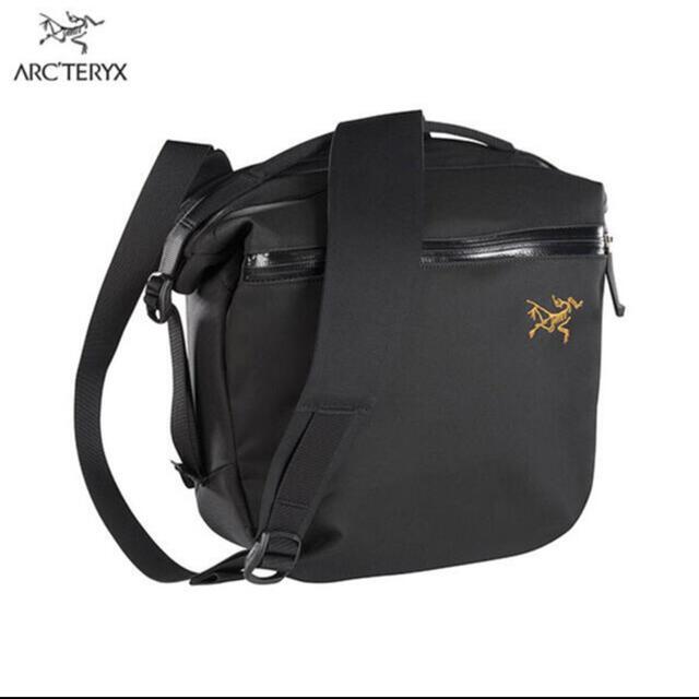 ARC'TERYX(アークテリクス)のアークテリクス メンズのバッグ(ショルダーバッグ)の商品写真