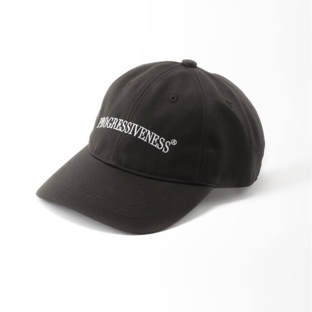 L'Appartement DEUXIEME CLASSE(アパルトモンドゥーズィエムクラス)のアパルトモン Americana/アメリカーナ キャップ レディースの帽子(キャップ)の商品写真