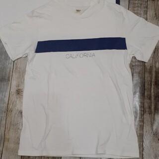 Ron Herman - Ron Herman ロンハーマン CALIFORNIA Tシャツ S