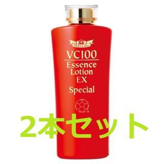Dr.Ci Labo - 新品 ドクターシーラボ VC100エッセンスローションEX スペシャル285ml