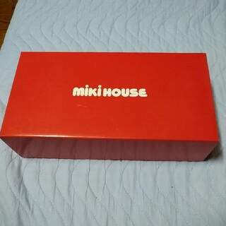 ミキハウス(mikihouse)のmikihouse ミキハウス マグカップセット(グラス/カップ)