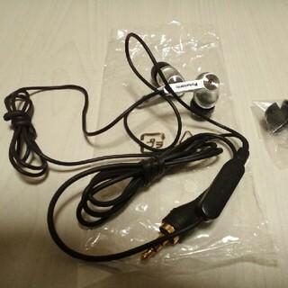 Panasonic - D-snap SV-SD850N 870N 純正 イヤホン