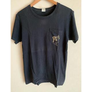 アノーカ(ANOKHA)のANOKHA アノーカTシャツ(Tシャツ/カットソー(七分/長袖))