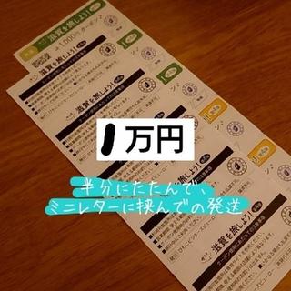 【セール②ミニレター10,000】今こそ滋賀を旅しよう! 第4弾しが周遊クーポン(その他)