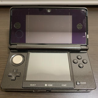 ニンテンドー3DS - 3DS 偽トロ