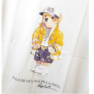 POLO RALPH LAUREN - 最値 未使用品 ポロ ラルフローレン ポロベア プリント Tシャツ Mサイズ