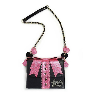Angelic Pretty - Present Ribbonポシェット