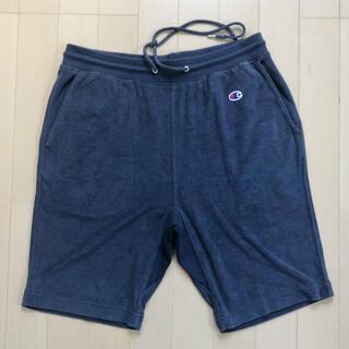 Champion - Champion®︎  Pile Shorts Size M