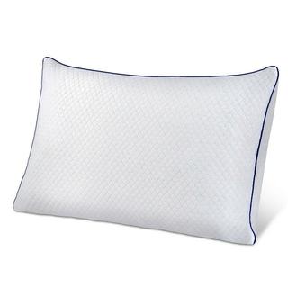枕 安眠 肩こり対策 低反発 まくら 安眠枕 快眠枕 いびき防止 洗えるカバー