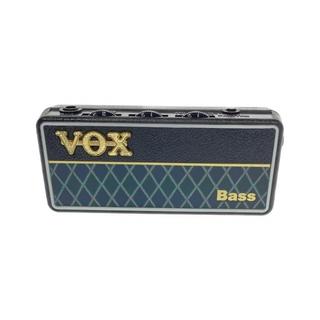 VOX アンプ   AP2-BS ボックス(ギターアンプ)