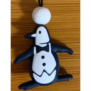 Munsingwear - マンシング ペンギンシリコンホルダー