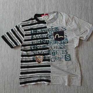 エビス(EVISU)の正規 EVISU Tシャツ(Tシャツ/カットソー(半袖/袖なし))