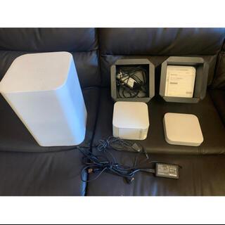 ソニー(SONY)の[美品]SONY ポータブル超短焦点プロジェクター LSPX-P1(プロジェクター)
