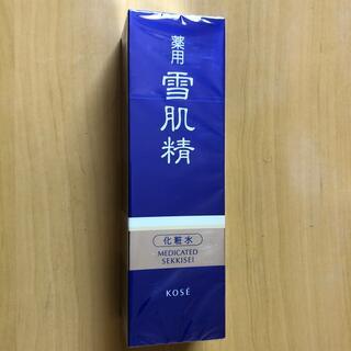 KOSE - 薬用雪肌精 化粧水