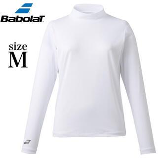 バボラ(Babolat)の新品 BabolaT UV メッシュインナー レディースM(ウェア)