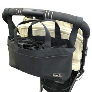 3COINS - スリコ ベビーカーバッグ