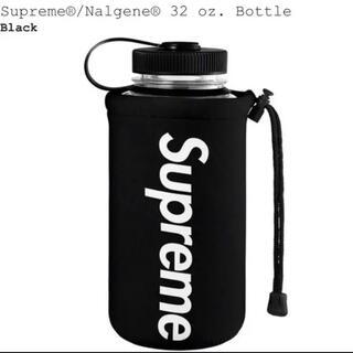 シュプリーム(Supreme)のシュプリーム  ナルゲン 32オンス ボトル Supreme/Nalgene(その他)