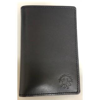 グランドセイコー(Grand Seiko)のGS Grand Seiko カードケース(名刺入れ/定期入れ)