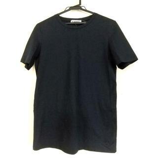 Jil Sander - ジルサンダー 半袖Tシャツ サイズXL美品  -