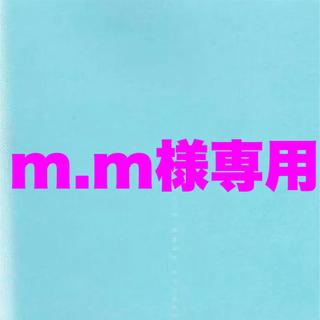 SHISEIDO (資生堂) - 資生堂眉墨鉛筆2番ダークブラウン 2本セット