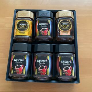 Nestle - ネスカフェ コーヒー