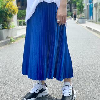 STUDIOUS - 08Sircusスカート