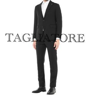 BEAMS - 新生タリアトーレ  TAGLIATORE スーツ セットアップ 新品未使用