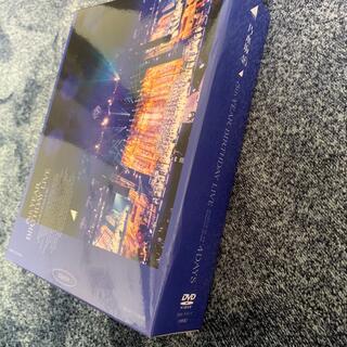 ノギザカフォーティーシックス(乃木坂46)の8th YEAR BIRTHDAY LIVE(完全生産限定盤) DVD(ミュージック)