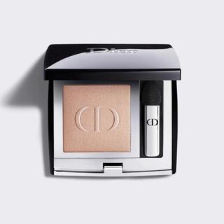 Christian Dior - 新品 未使用 ディオール モノクルール クチュール 633