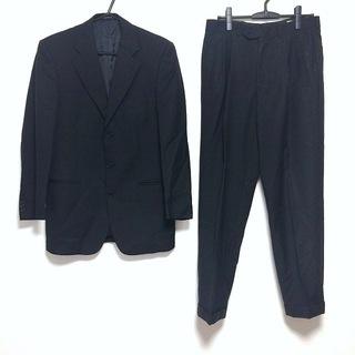 バーニーズニューヨーク(BARNEYS NEW YORK)のバーニーズ シングルスーツ サイズ36 S -(セットアップ)
