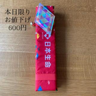 東京2020オリンピック 応援グッズ 簡易座布団 未使用 美品♡