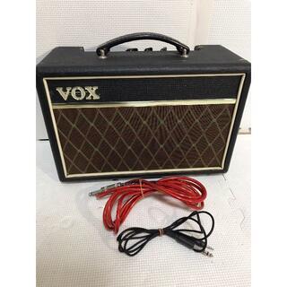 ヴォックス(VOX)の★ VOX ヴォックス コンパクト ギターアンプ V9106 (ギターアンプ)