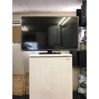 Panasonic - パナソニック液晶テレビ    TH-32D320  32インチ 2016年製